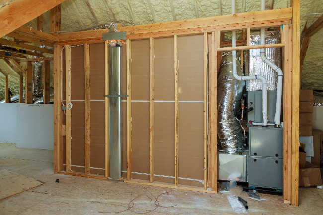 Signs That Your HVAC System Needs Professional Help