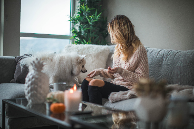 5 Practical Tips to Improve Indoor Air Quality