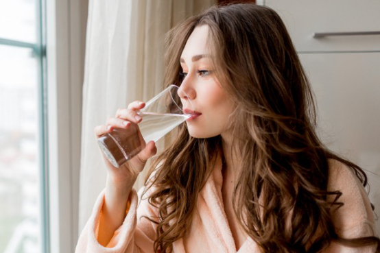 Why Your Home Should Have a Water Filter System