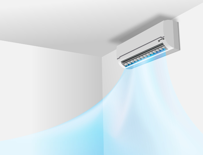 3 Quick and Easy Air Conditioner Maintenance Tips